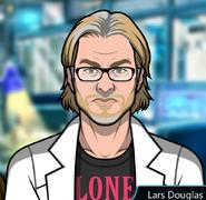 Lars - Case 116-6