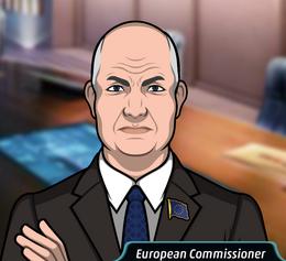 EuropeanCommissionerWorldEdition-1