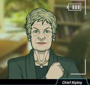 Ripley - Case 170-11