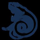 Vipers Logo-Transparent