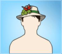 Botanist Hat.png