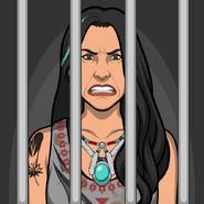 53 jail shanaya