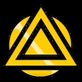 Utopian Symbol-Transparent