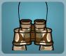 Case -64 Reward 2