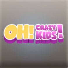 Oh! Crazy Kids!.png