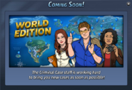 Worldeditioncomingsoon