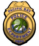PBPD Emblem-Transparent