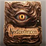 Dosya:Necronomicon.png