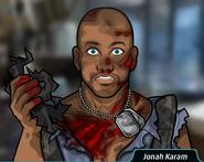 Jonah - Case 171-2