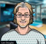 Lars - Case 136-13