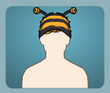Bee Antennae.png