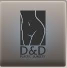 Dence & Dobbs