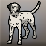 Dosya:Desmond's Dalmatian.png