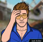 Jack - Case 135-1