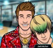 Jack - WECase 28-1