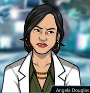 Angela - Case 120-1