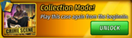 Collection Mode-1