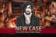 Case 26 steven crowe