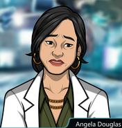 Angela - Case 118-4