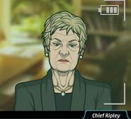 Ripley - Case 170-5