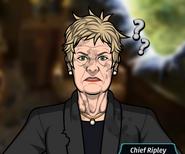 ChiefRipleyInjured