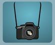 Camera male