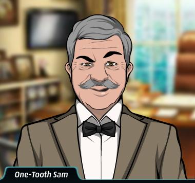 Dosya:Sam 1.png