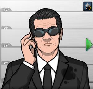 Agentz.png