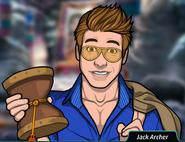 JackBarrel