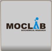 MocLab