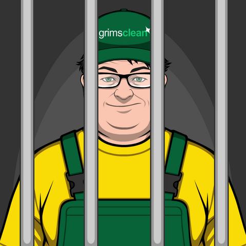 Archivo:14 jail odel.png