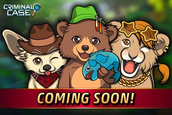 Dosya:New Pets.jpg