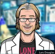 Lars - Case 117-8