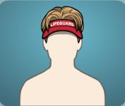 Lifeguard Visor.png