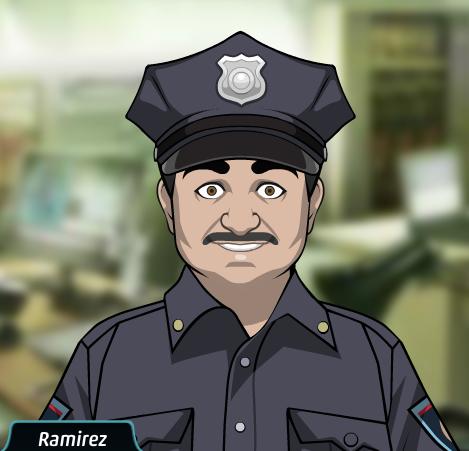 Dosya:Ramirez.png