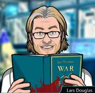 Lars - Case 128-1