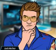 Jack - WECase 32-6