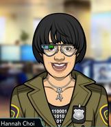 Hannah - Case 102-2