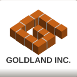 GoldLand Inc.