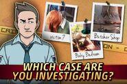 JonesWhatsInvestigating