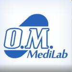 O.M.MediLab