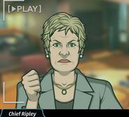 Ripley - Case 170-3