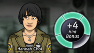 Hannahpartner