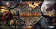 MYsteriesofthePastComming