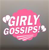 GirlyGossips