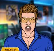 Jack S3
