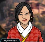 AngelaBhutaneseClothing(3)