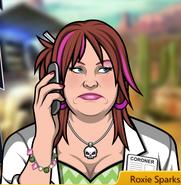 Roxie - Case 113-2-1
