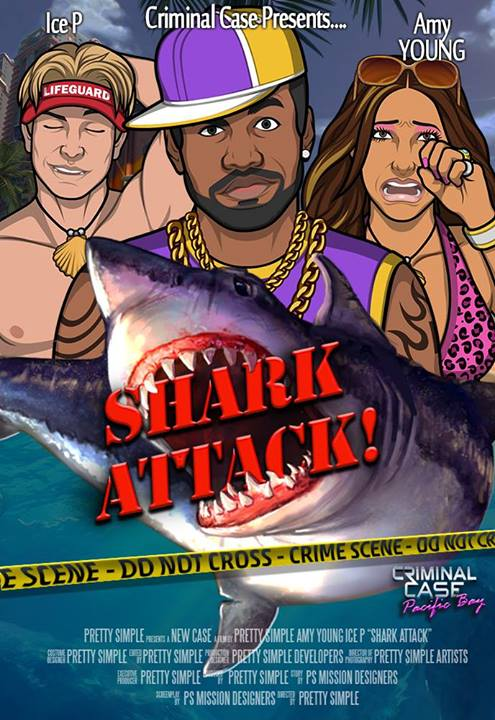 Shark Attack! Preview.jpg