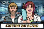 Roxie - CaptionTheScene-1